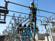 Commercial Electrician Brisbane - Tempestelectrical