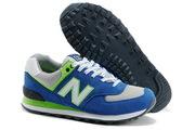 Air Max 2014, Air Max TN, 87, New Balance Shoes, Football Jerseys