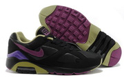 Air Max TN, Puma, Lunar Shoes, Air Max 180, NBA Jerseys