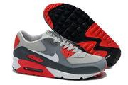 Air Max 90, TN, Adidas, New Balance Shoes, Shoes