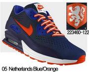 Air Max 90, Lunar Shoes, Air Max 2014, Adidas, Jordan zapatosropa.com
