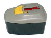 CRAFTSMAN 315.11033 Power Tool Battery