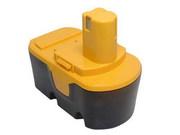 RYOBI ABP1803 Power Tool Battery