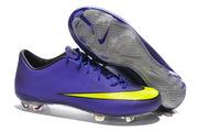 2014 Soccer Shoes, Football Jerseys, Jordan, Air Max TN, Shoes