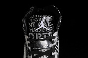 Jordan Shoes wholesale price