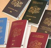 Buy your passport,  drivers license ,  id cards ,  visas