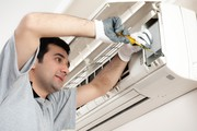 Air Conditioning And Refrigeration Courses