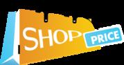www.shopprice.com.au