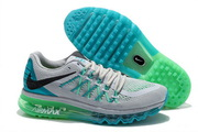 Nike Air Max 2015 new style shoes air max 90 shoes www.zapatosropa.com