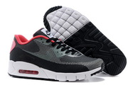 Nike Air Max Thea Print, Air Max 90 JCRD Shoes, Air Max 2015