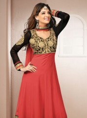 Party Wear Salwar Kameez online Shopping