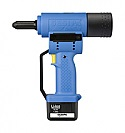 Buy Cordless Rivet Tools Online From Toolfix Fasteners
