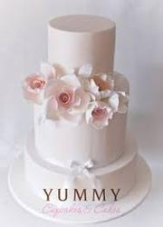 Top Wedding Cake Makers in Australia