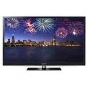 Samsung UN55D6500 55-Inch 1080p 120HZ 3D LED TV (Black)