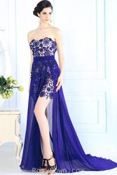 Formal Dresses For Formal Events