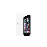 Wholesale Price Cheap Apple Iphone 6 16GB Space Gray Factory Unlocked