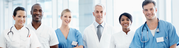 General Practice Recruitment Australia