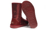 UGG Boot Wholesale price