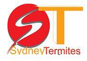 Home Termite Control Pty Ltd