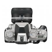 Wholesale Nikon Df single full frame Nikon SLR Nikon SLR