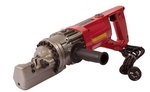 Buy Hydraulic Rebar Cutter Online From Toolfix Fasteners