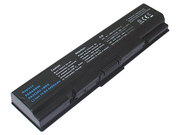 Laptop Battery for TOSHIBA PA3534U-1BRS PA3534U-1BAS