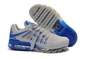 Nike Air Max Motion,Air Max 90, Air Max 2015 Sheos