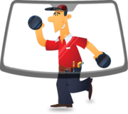 Car and Truck Window Repair in Australia