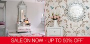 Decorative Mirrors For Sale Online