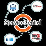 Best Carpet Cleaner Brisbane | Service Central Business