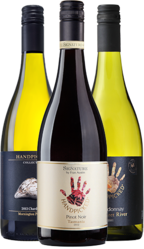 Get Details About Wine Online
