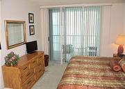 lovely one bedroom apartment in Harrington Street