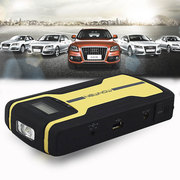 12000mAh Car Battery Jump Starter Emergency Power