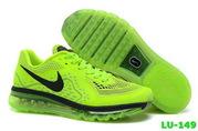 New Fashion Air Max 2014 Shoes, New Balance Shoes