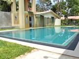HOTEL IN SRI LANKA -NEGOMBO