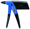 Buy Gesipa Hand Rivet Tools Online From Toolfix Fasteners