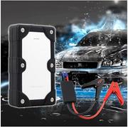 NewNow G04 8000mAh 12V Portable car jump starter