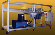 Carton Machinery