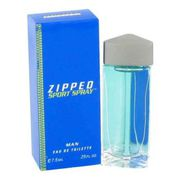 Samba Zipped Sport Cologne By Perfumers Workshop For Men Edt Spray 0..