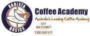 Barista Training & Certificate Sydney - CBD College