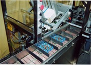 Know About Food Packing Machinery