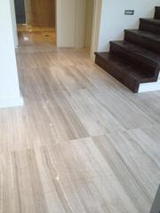 Floor Tiles Design - Design Tiles