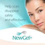Minimise Scarring By Using Effective Products