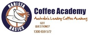 Accredited Barista Courses in Sydney