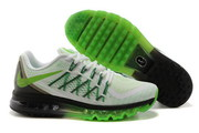 Air Max 90 New Style Shoes, Adidas, New Balance Shoes
