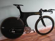 1995 Lotus 110 Bicycle