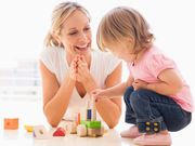 Trusted Child Care Provider at Babysittersearch.com.au