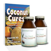 Best Organic Coconut Oil in Australia - Coconut Magic
