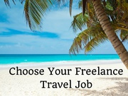 6 Figure Income 12-18 months. Sales Professionals Only