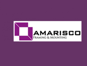 Picture Framing Services In Sydney - Amarisco